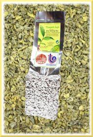 Cha Khao Hoom Rice Oolong Tea  - balení vacuum