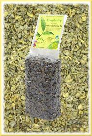 Chin Shin Oolong Tea - balení vacuum
