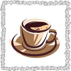 Espresso směsi