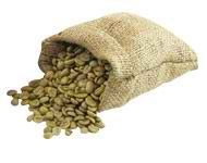 Thajská výběrová jednodruhová káva Arabica Doi Chaang, Pleoplen Farm, Grade A, SHG nepražená