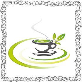 Výběrové čaje